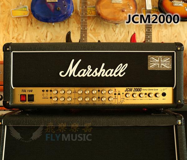 音箱效果器amp 电吉他音箱