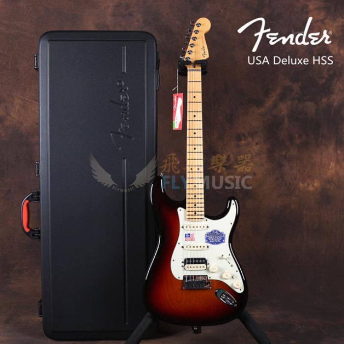 芬达fender 011-9100/9102 700美豪电吉他